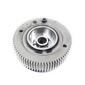 BMW Engine Timing Gear - Genuine BMW 11367841117