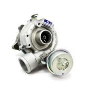 Audi K03 Turbocharger - Borg Warner 078145701S