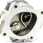 Audi K03 Turbocharger - Borg Warner 078145702S