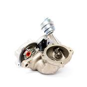 VW K03 Turbocharger - Borg Warner 06A145704LX