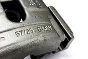 BMW Remanufactured Brake Caliper - Centric 141.34059