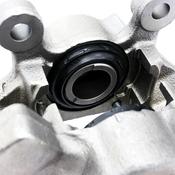 Volvo Brake Caliper - Centric 141.39511