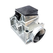 Porsche Mass Air Flow Sensor (944) - Genuine Porsche 951606121AX