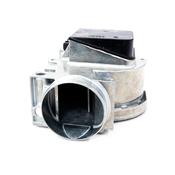 Porsche Mass Air Flow Sensor (944) - Genuine Porsche 951606121AX