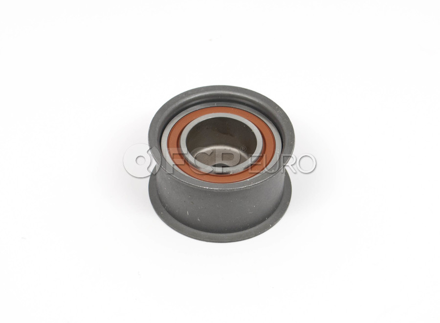 Audi VW Timing Belt Roller - INA 078109244H