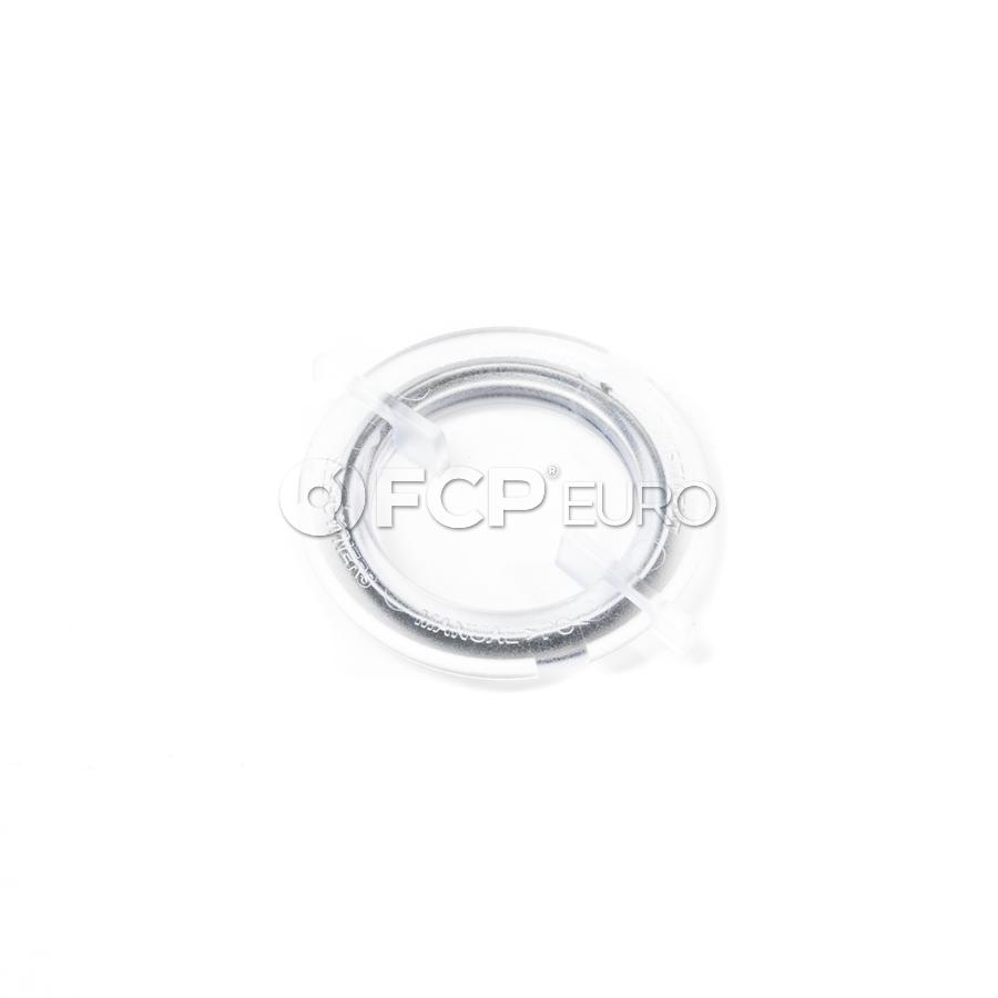 BMW Headlight Cover - Genuine BMW 63128375448