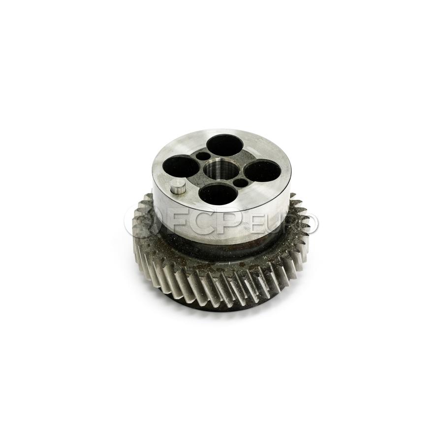 BMW Gear Wheel - Genuine BMW 11217838017