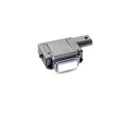 BMW Ultrasonic Sensor Parking Assistant - Genuine BMW 66209250881