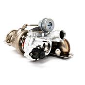 BMW Turbocharger - Borg Warner 11657636425