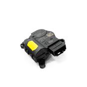 VW HVAC Heater Blend Door Actuator - Valeo 1K0907511B