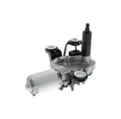 VW Windshield Wiper Motor - Valeo 5K6955711B
