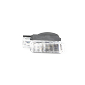 VW Glove Box Light - Genuine VW Audi 3B0947415B