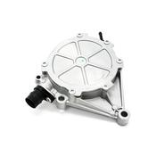 BMW Vacuum Pump - Vaico 11667640279