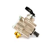 Audi VW Porsche Direct Injection High Pressure Fuel Pump - Hitachi HPP0013