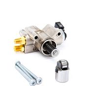 Porsche Direct Injection High Pressure Fuel Pump Kit - Hitachi HPP0013KT