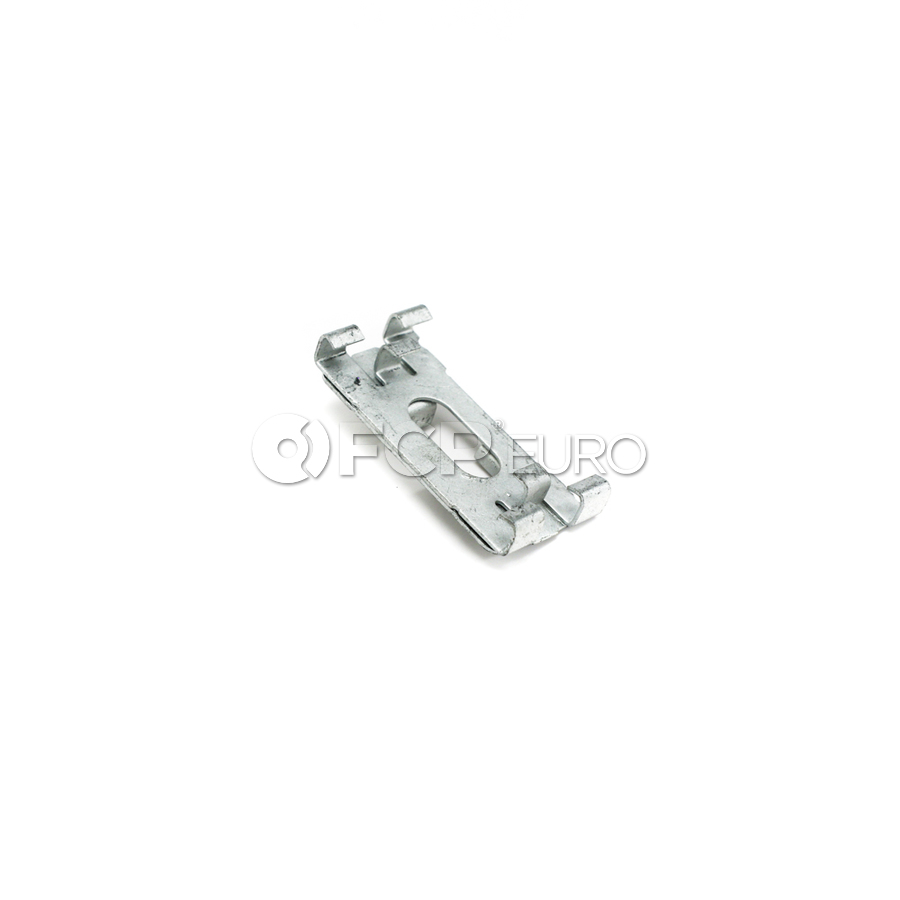 BMW Cover Cap Support - Genuine BMW 51437006830