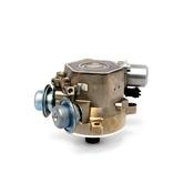 Porsche Direct Injection High Pressure Fuel Pump - Genuine Porsche 9481103155X