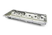 BMW Valve Cover - Genuine BMW 11121738171