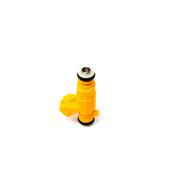 Porsche Fuel Injector - Bosch 0280156102