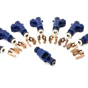 Porsche Fuel Injector Kit - Bosch 955INJECTORKT