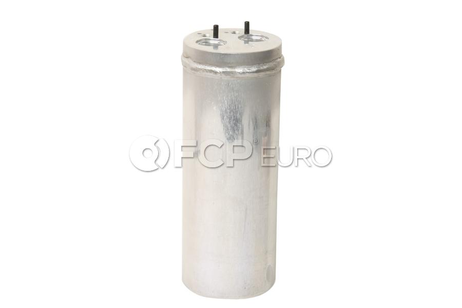VW A/C Receiver Drier - Rein 3B0820193