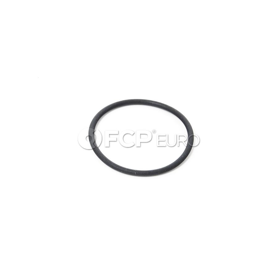 BMW Brake Master Cylinder O-Ring - ATE 34314650345