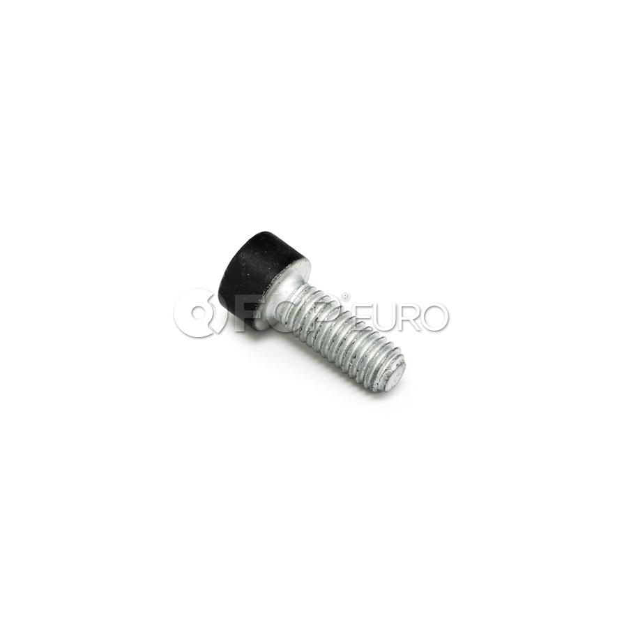 BMW Fillister Head Screw - Genuine BMW 17111719057
