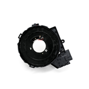 VW Air Bag Clockspring - Genuine VW Audi 3C0959653B