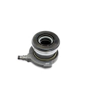 Volvo Clutch Release Bearing and Slave Assembly (C30 C70 S40 V50) - Genuine Volvo 31258380