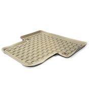 Volvo Rubber Floor Mat Set - Genuine Volvo 31307316