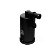 BMW Vapor Canister Filter - VNE 16132578719
