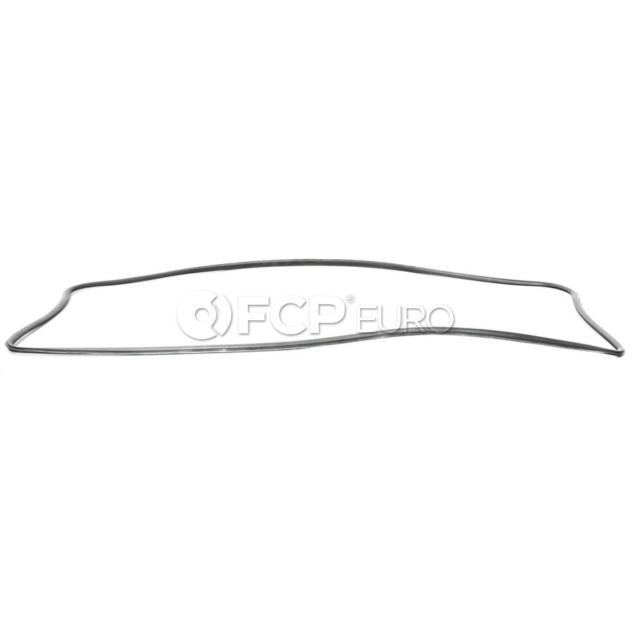 BMW Weatherstrip - Genuine BMW 51318132653