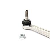 Porsche Steering Tie Rod End - Lemforder 3694501