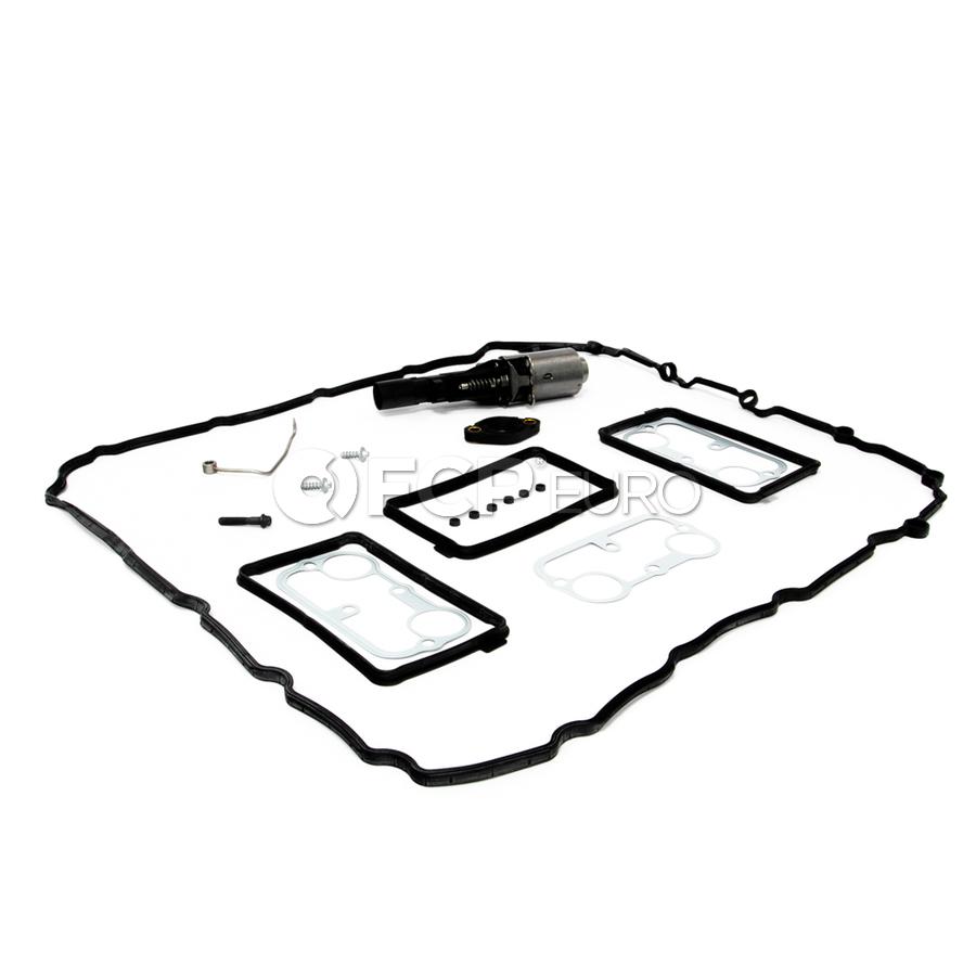 BMW Valvetronic Oil Squirter Repair Kit - 11377583786KT