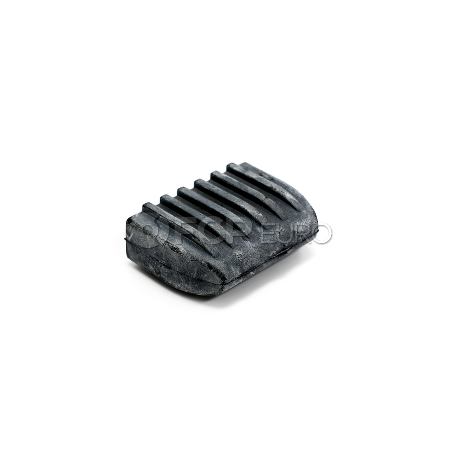 BMW Rubber Element - Genuine BMW 16136759296