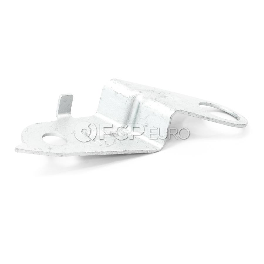 BMW Bracket Clutch Line - Genuine BMW 21526765063