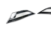 Porsche Side Marker Light Kit - Genuine Porsche CLRSIDEKT