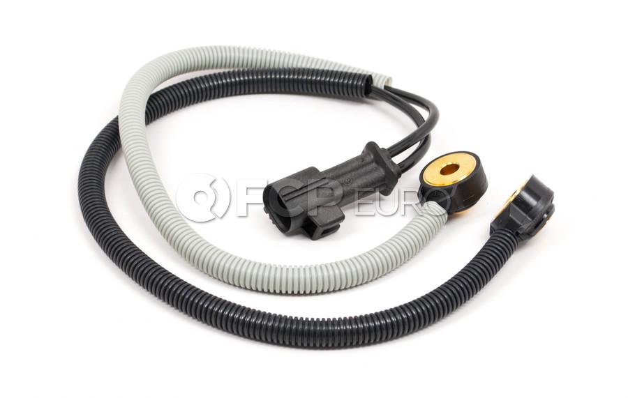 Volvo Knock Sensor - Bosch 9432570