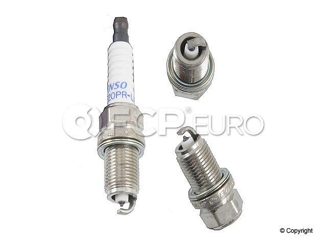 Audi Denso Spark Plug - Denso 3142