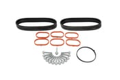Porsche Intake Manifold Gasket Kit - Elring 273570KT