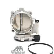 Porsche Throttle Body Kit - Bosch 0280750473KT