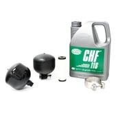 Mercedes Active Body Control Accumulator Kit - Corteco 2213280015