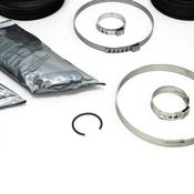 Volvo CV Joint Boot Kit - GKN 31256231KT