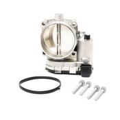 Porsche Throttle Body Kit - Bosch 0280750474KT