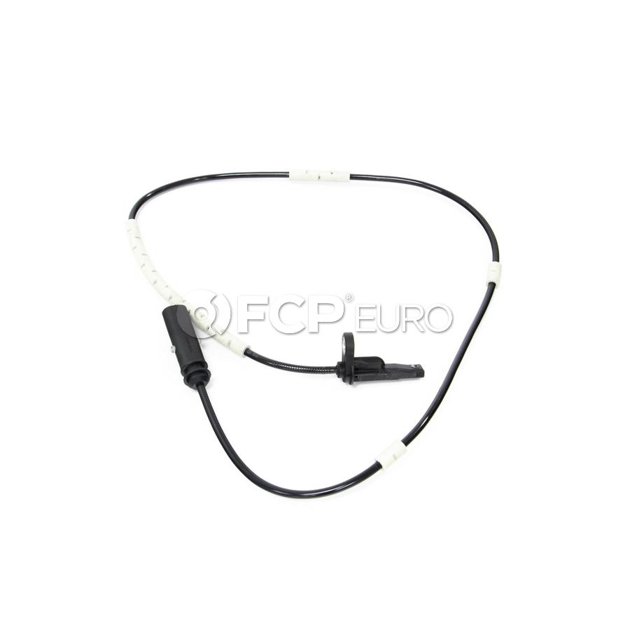 BMW ABS Wheel Speed Sensor - ATE 34526869322