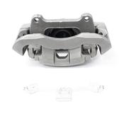 Volvo Brake Caliper - Centric 141.39056