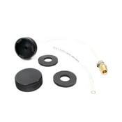 "Power Bleeder Adapter (1.625"") - Motive Products 1103"