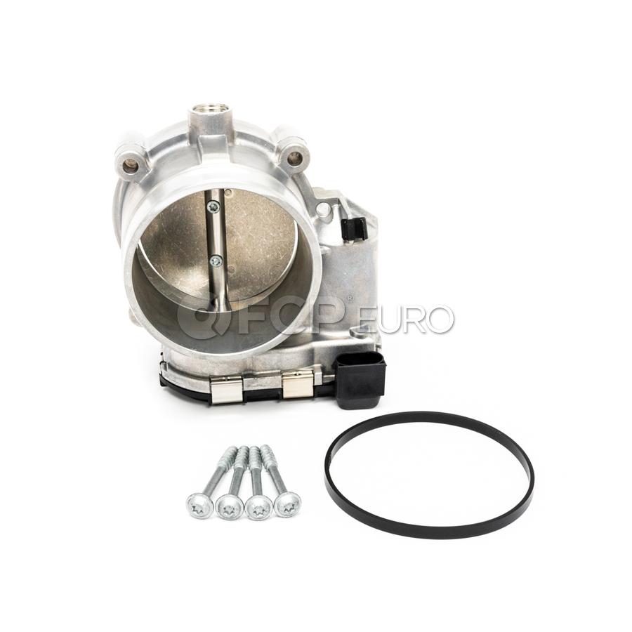 Porsche Throttle Body Kit - Bosch 0280750114KT1