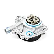 Porsche Vacuum Pump - Pieburg 702388180