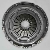 Volvo Clutch Pressure Plate - Sachs Performance 883082001115